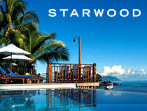 Starwood Preferred Guest Cardmember eNewsletter